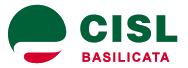 Cisl Basilicata