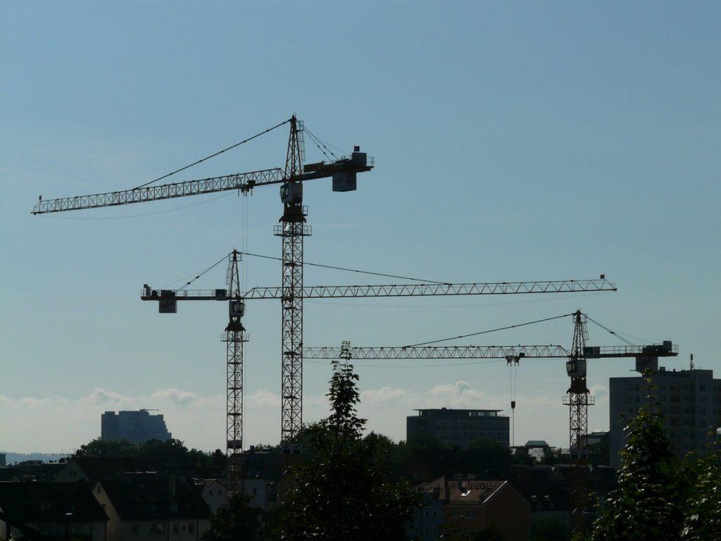 crane-8201_1280