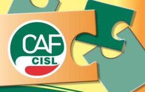 caf-cisl